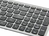 Tastatura laptop Lenovo Z500