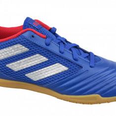 Pantofi fotbal sala adidas Predator 19.4 IN BB9083 pentru Barbati