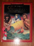 Iliada + Odiseea / R6P2S