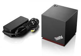Docking station Lenovo ThinkPad WiGig Dock, garantie 6 luni