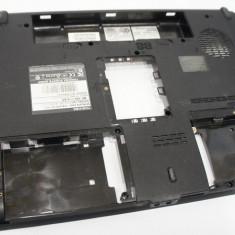 Bottom case Toshiba Satellite Pro A300 V000120680