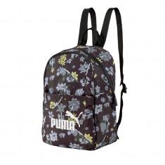 Ghiozdan Puma Core - 077379-01
