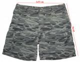 Pantaloni scurti Columbia, Omni-Shade, Sun Protection, barbati, XL