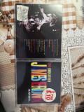 [CDA] James Brown - The Godfather - The Very Best Of - cd audio original