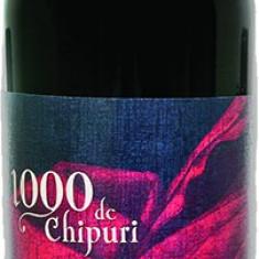 Vin Shiraz 1000 De Chipuri