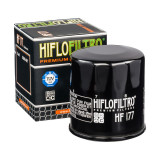 Filtru Ulei HF177 Hiflofiltro Buell 63806-00Y Cod Produs: MX_NEW HF177