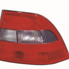 Lampa spate OPEL VECTRA B (36) (1995 - 2002) DEPO / LORO 442-1907R-UE-SR