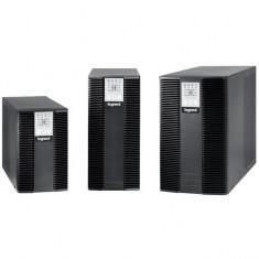 UPS KEOR LP, Tower, 1000VA/900W