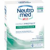 Cumpara ieftin Detergent intim Neutro Med Freschezza 200ml