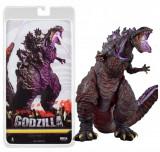 Figurina Godzilla 18 cm atomic blast