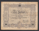 A1956 Hungary Ungaria 10 forint 1848