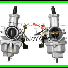 Carburator Atv 200CC 250CC