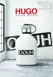Hugo Boss Hugo Reversed EDT 75ml pentru Bărbați