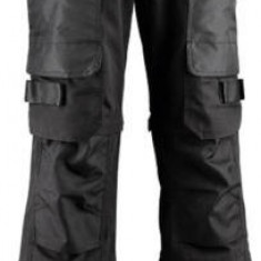 DIADORA UTILITY VIG pantaloni