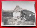 Casa din nordul Dobrogei / 18x13 cm