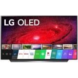 Televizor LG OLED Smart TV OLED48CX3LB 122cm 48inch Ultra HD 4K Black