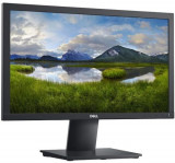 Cumpara ieftin Monitor TN LED Dell 19inchinch E2020H, 1600 x 900, VGA, DisplayPort (Negru)