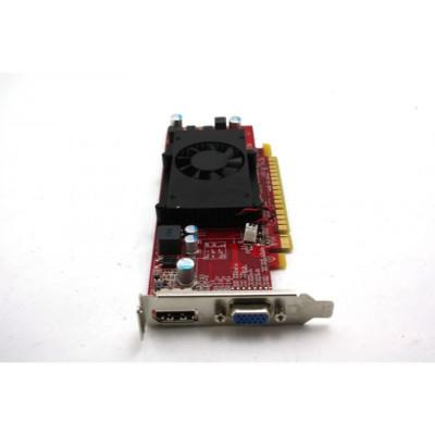 Placa video Nvidia GT620, 1GB DDR3, VGA, Display Port, Low profile foto