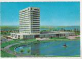 Bnk cp Mamaia - Hotel Perla - necirculata - Kruger - 1135/3, Printata, Constanta