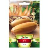 Seminte de ceapa Tosca, Florian, 1,5 grame