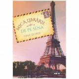 Cumpara ieftin Mica librarie de pe Sena, Nina George