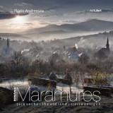 Album Maramures. Editie trilingva (romana,engleza,spaniola)   Valentin Hossu-Longin, Ad Libri