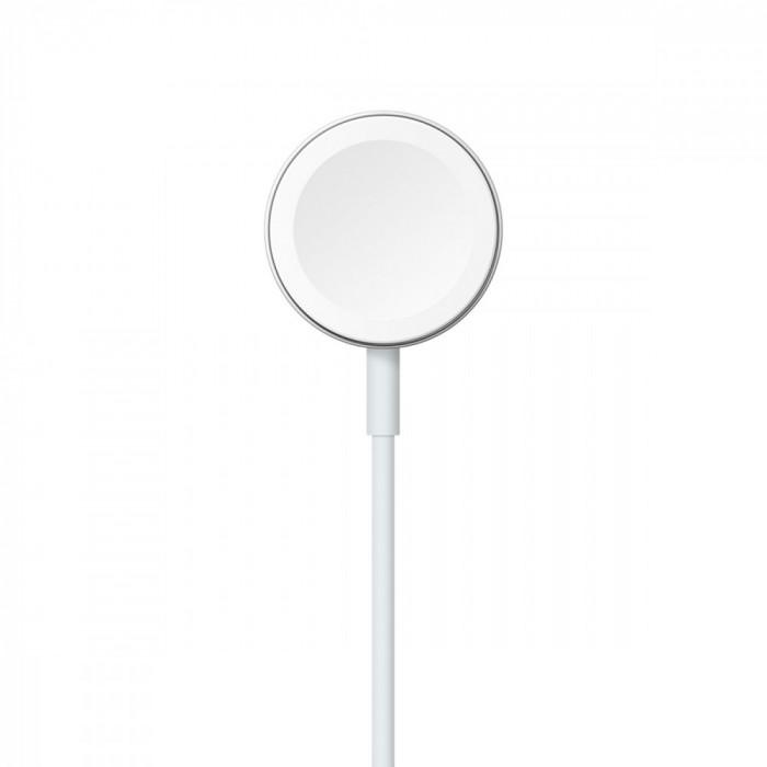 Cablu de incarcare pentru Apple Watch (1m)