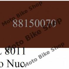 MBS Vopsea spray acrilica Happy Color maro nuc 400 ml, Cod Produs: 88150070