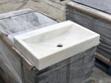 Lavoar piatra