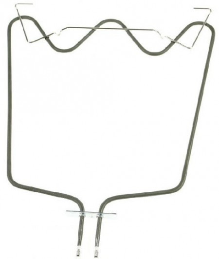 AKPM 6580/IXL Rezistenta inferioara cuptor electric WHIRLPOOL AKPM 6580/IXL...