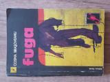 Fuga - cosma brasoveanu, 1978