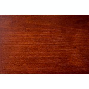 Set Masa cu Scaune Europa - 6 buc, Extensibila 152/232 x 98 x 73 - cm, Cires