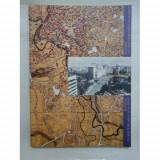 Dana Harhoiu - Bucuresti oras intre Orient si Occident Simetria 144 ill. RO/FR