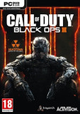 Call of Duty Black Ops 3 cu NUK3TOWN Map PC, Shooting, 18+, Multiplayer, Activision