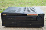 Amplificator Pioneer VSX 409  RDS