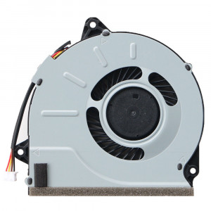 Cooler ventilator Lenovo G50-70 cu 4 pini