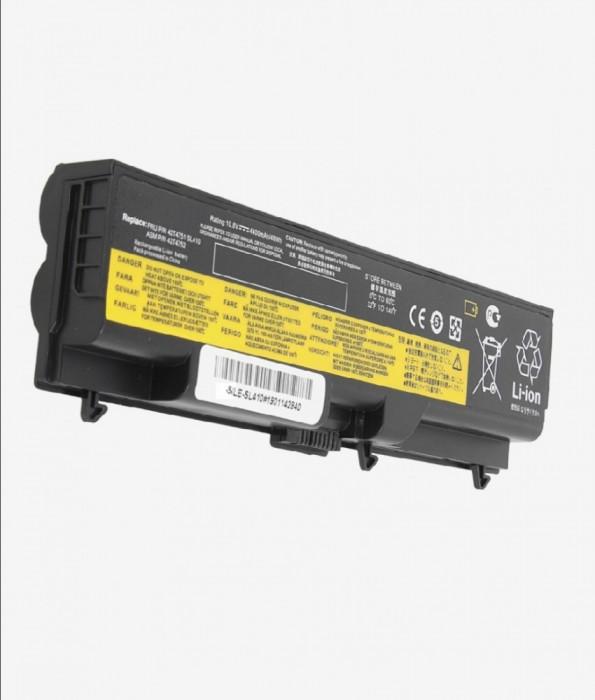 Baterie laptop Lenovo Thinkpad Edge 14 05787UJ Edge 14 05787VJ Edge 14 05787WJ Edge 14 05787XJ 42T4710 42T4712 42T4714 42T4715 42T4731