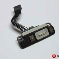 Mufa alimentare cu cablu Apple Macbook Air A1237 820-2160-A