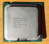 Cumpara ieftin INTEL Core 2 Duo E6750 / 2,66 GHz / 1333 MHz