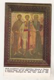 Bnk cp Sfintii transilvaneni Sofronie Visarion ... - Vedere - necirculata
