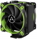 Cooler CPU Arctic Cooling Freezer 33 eSports Edition (Verde)