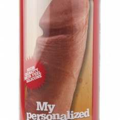 Set clonare penis