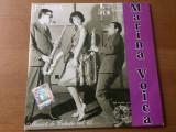 marina voica cd disc compilatie muzica pop usoara de colectie jurnalul national