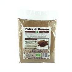 Pudra de Roscove Bio 250 grame Deco Italia Cod: 6423850001418