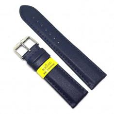 Curea de ceas din piele Belumarin Morellato 20m 22mm 24mm A01X5274C91062CR