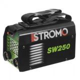 Aparat De Sudura Stromo Campion MMA 250A Invertor