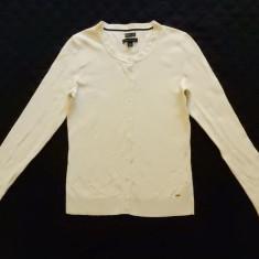 Bluza Tommy Hilfiger. Marime S, vezi dimensiuni exacte; impecabila, ca noua
