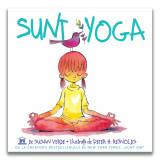 Cumpara ieftin Sunt yoga, Susan Verde