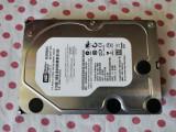 HDD 500 Gb 3,5 inch Western Digital Sata 2 Desktop., 200-499 GB, 7200, SATA2