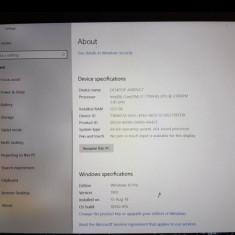 Laptop gaming Laptop Asus fx502v Intel i7